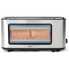 Sybf-t006s Toast Perfect Tostapane 1200w