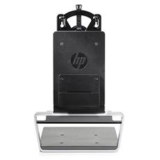 Integrated Work Center per desktop Mini e Thin Client