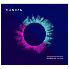 Manran - An Da La - The Two Days