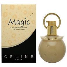 Profumi Donna Magic Les Bains Etoiles Creme De Douche - 200 Ml
