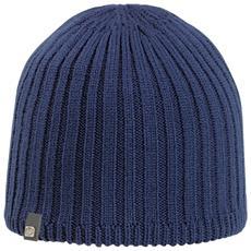 Cappello Uomo B Man Unica Blu
