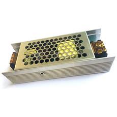 Alimentatore Slim Trasformatore 5a 60w 12v Interno 1 Uscita Strisce Led V-tac Vt-20062 3246