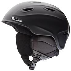 Aspect Sci, Snowboard / Sci Nero casco protettivo