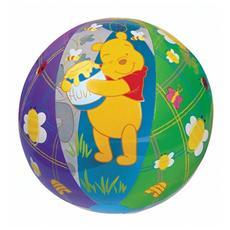 Palloe Winnie The Pooh 51 cm