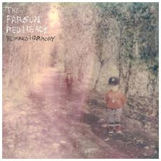 Parson Red Heads (The) - Blurred Harmony