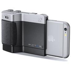 Pictar One Camera Grip per iPhone SE / 7