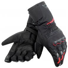 Tempest Long Glove Guanto Dry Taglia M