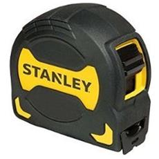 Flessometro Grip 5x28 Mm Stanley