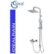 Saliscendi Per Doccia Ideal Standard.Aste E Colonne Doccia Ideal Standard In Vendita Su Eprice