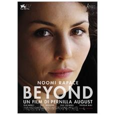 Dvd Beyond