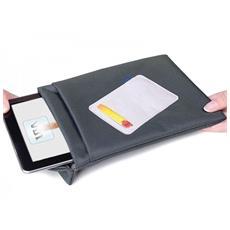 Borsa per Tablet ADJ BS036 Max 7.9'' Slim Bag Col. Grigio