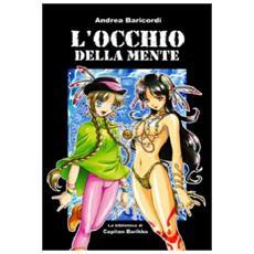 Occhio Della Mente (L') (Andrea Baricordi)