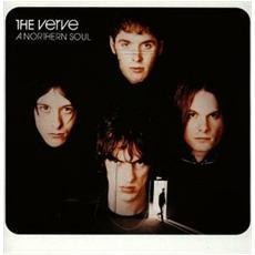 Verve (The) - A Northern Soul