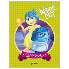 Disney Pixar - Inside Out (Classics)