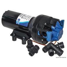 Pompa Par Max 6.0 plus 22,7 l / min 12V 40psi