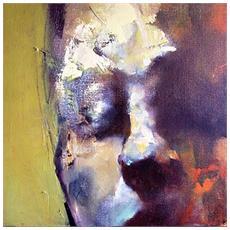 Thomas William Hill - Asylum For Eve