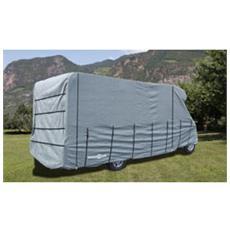Camper Cover 800 .