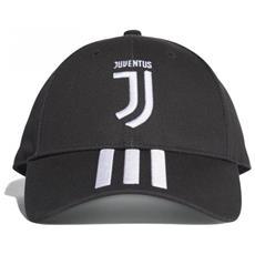 Juve 3s Cap M Cappellino Juventus