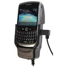 CMBS-80 Active holder Nero