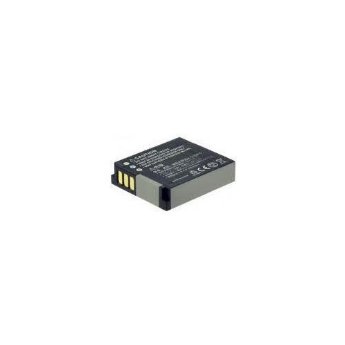 PSA PARTS Camcorder Battery 3.7v 1320mAh