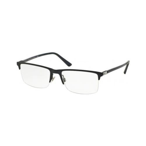 Occhiali da Vista Ralph Lauren RL5094 9119 ZlAPgHab
