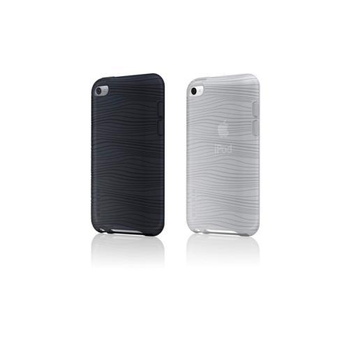 BELKIN 2 Custodie Laser per iPod