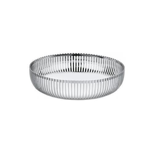 ALESSI PCH02\20, acciaio inossidable, 200 mm