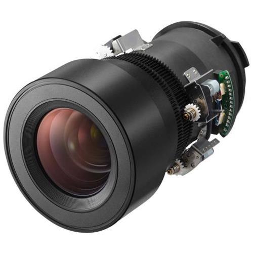 NEC Lente Zoom NP41ZL per Proiettori Serie PA3 1.30-3.02:1