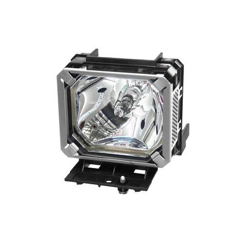CANON Lampada Rs-lp02 X Realis Sx6 / X600 / Xeed Sx6 / X600 In