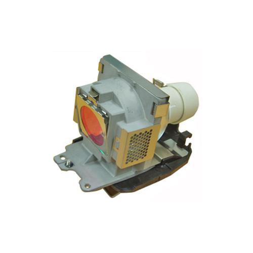 BENQ Lampada Proiettore di Ricambio per MP771 / MP723 P-VIP 280 W 2000H 5J. 07E01.001