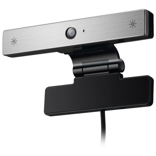 LG Camera Full HD Videocalling Skype