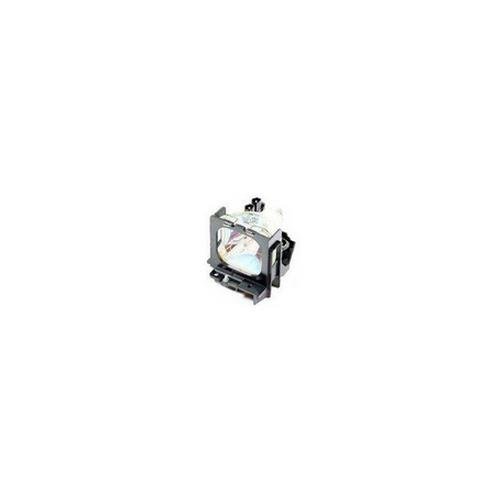 MicroLamp ML12365, Viewsonic, PJD5134