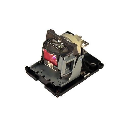 OPTOMA Lampada proiettore - UHP - 310 Watt - 2500 ora / e (modalità standard)