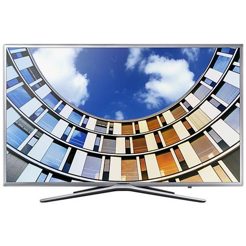 """SAMSUNG TV LED Full HD 49"""" UE49M5670AUXZG Smart TV"""