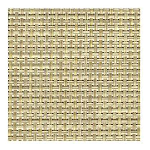 Lampe berger Tovaglietta americana beige 42x33cm