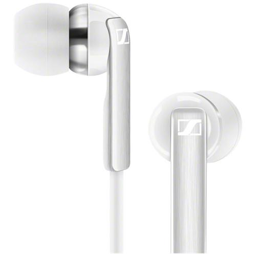 SENNHEISER Auricolari CX 2.00 In Ear - Bianco