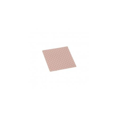 THERMAL GRIZZLY Minus Pad 8 - 30 x 30 x 0,5 mm