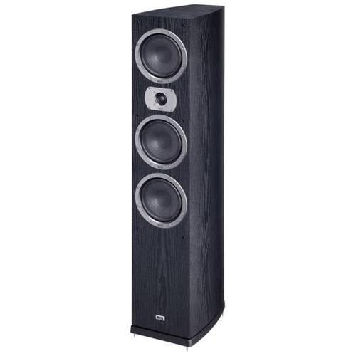 Heco Victa Prime 702, Speaker set unit, 3-vie, Pavimento, 170W, 300W, 25 - 40000 Hz
