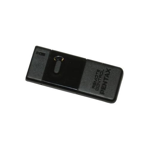PENTAX Remote Control F, 5m, 5g, 52 x 21 x 9 mm