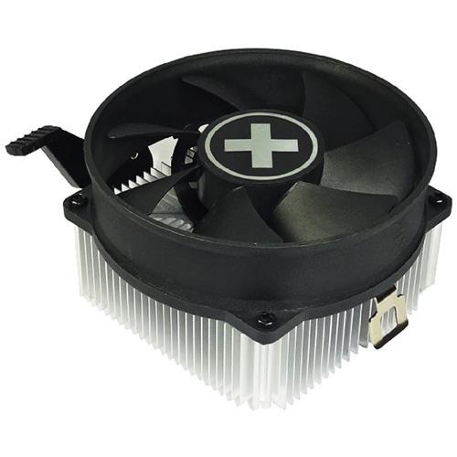 Xilence Dissipatore CPU A200 per Socket AMD AM4 / FM1 / AM3 / AM2 / AM2+ / 940+ / 939+ / 754