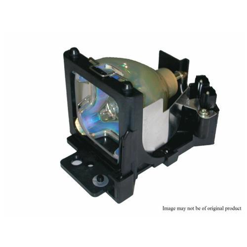 GO LAMPS GL1108, Panasonic, ET-LAP750 Matsushita