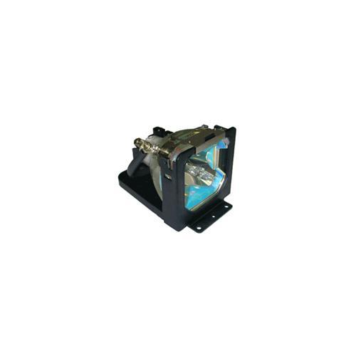 SANYO Plc-xu45, 200w, Uhp