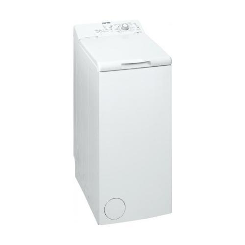 Ignis lavatrice a carica dall 39 alto lte5210 5 kg classe a for Lavatrice con carica dall alto