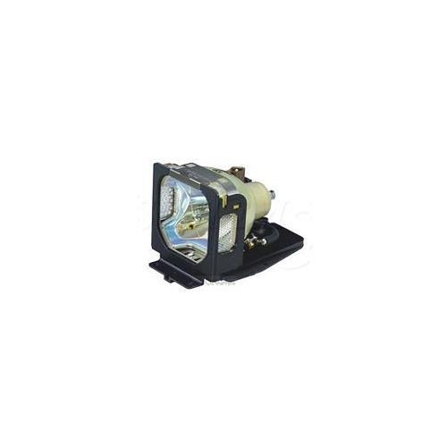 CANON Lv-lp21 Lamp. Lv-x4