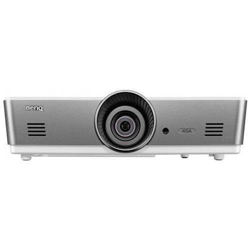 BENQ Proiettore PU9730 DLP WUXGA 5000 ANSI lm Rapporto di Contrasto 5000 :1 HDMI LAN USB