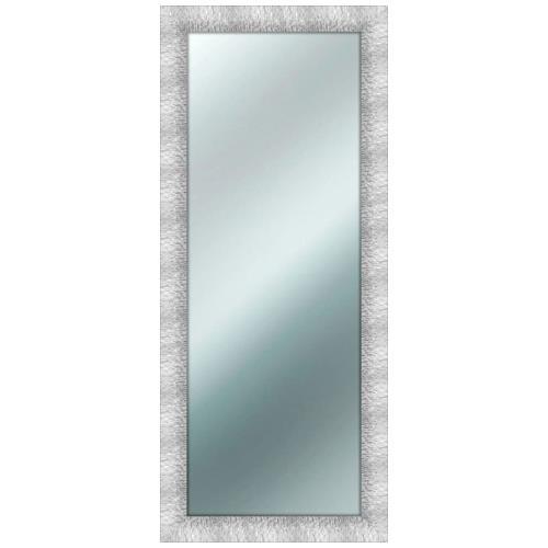 Lupia - Specchio Da Parete Mirror Prince 64x154 Cm Bianco E Argento ...