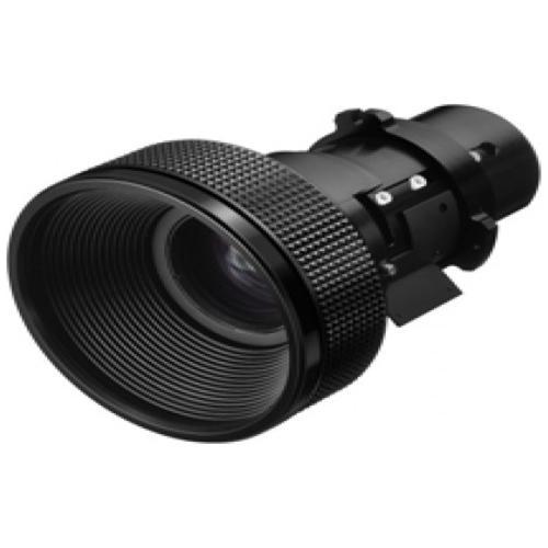 BENQ Ls2sd Lens Standard X Px9210