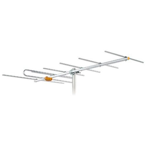 TELEVES 1065 - Antenna B. 3 7 Elementi C 5-12 9,5db
