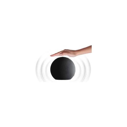 BOOMPODS Altoparlante Portatile Doubleblaster 2 Bluetooth Colore Nero