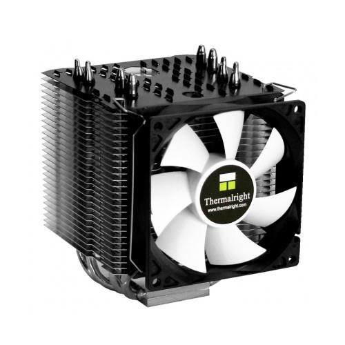 THERMALRIGHT Macho 90 Processore Refrigeratore
